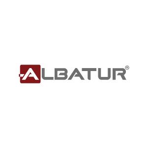 آلباتور - Albatur