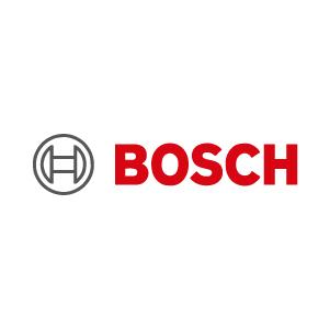 بوش - Bosch