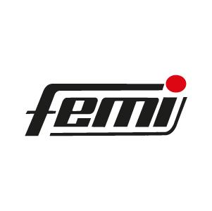 فمی - Femi
