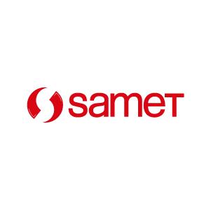صامت - Samet