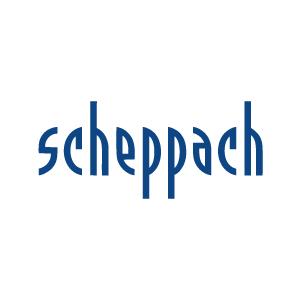 شپخ - Scheppach