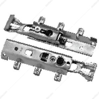هنگر فیتینگ مدل H3 قابل ریگلاژ فانتونی مدل M103