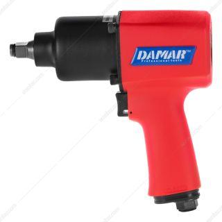 آچار بکس بادی 1/2 اینچ دامار مدل DM5277