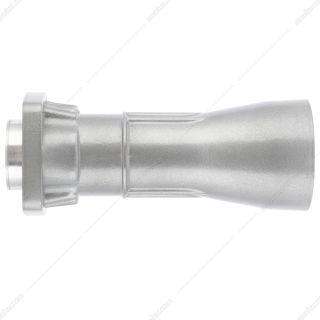 گلدانی 15 کیلویی فونیکس مدل Tool pot-PH65