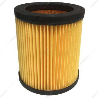 فیلتر کارتریج جاروبرقی شپخ مدل 7907702709 مناسب برای مدل های ASP12-ES / ASP15-ES