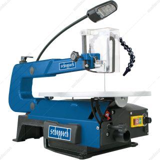 دستگاه اره مویی شپخ 120 وات مدل 5901403903 - SD1600V
