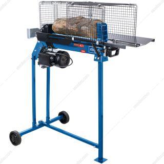 دستگاه چوب بری برقی 6.5 تن 208 بار شپخ مدل 5905211901 - HL660