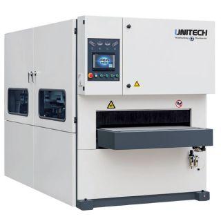 براش صنعتی GIANTWAY مدل YHS1100Z