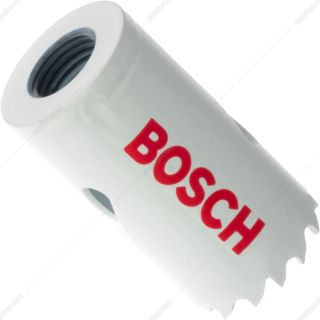 مته گردبر 25 میلیمتر بوش مدل 2608580471