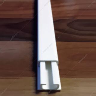 داکت کابل برق 1متری فانتونی مدل N191
