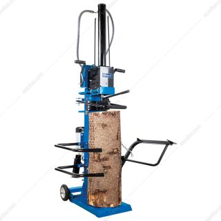 دستگاه چوب بری 10 تن شپخ مدل 5905313902-HL1020