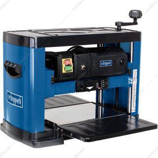 گنده گیر 1500 وات 330 میلیمتری شپخ مدل 5902208901 - PLM1800
