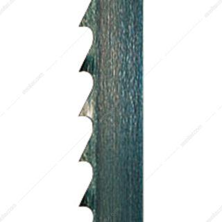 تیغ اره نواری شپخ ابعاد 2360×0.5×6 مدل 73190702 مناسب برای مدل BASA3