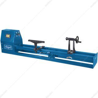 دستگاه خراطی 400 وات 1000 میلیمتری شپخ مدل 5902303901 - DM1000T