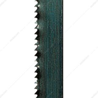 تیغ اره نواری شپخ ابعاد 1490×0.36×6 مدل 73220703 مناسب برای مدل BASA1