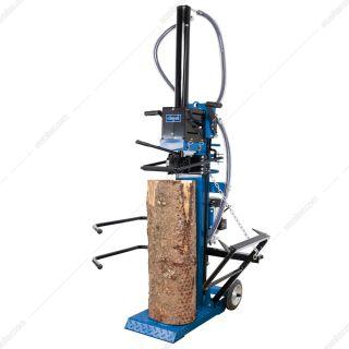 دستگاه چوب بری برقی 12 تن شپخ مدل 5905414902 - HL1300