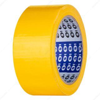 چسب برزنتی S1 مدل all weather - رنگ زرد
