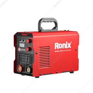 اینورتر 200 آمپر تک برد رونیکس مدل RH-4604