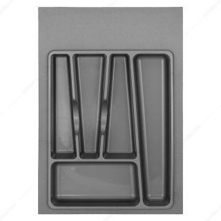 جای کارد و چنگال صامت مدل 11410023