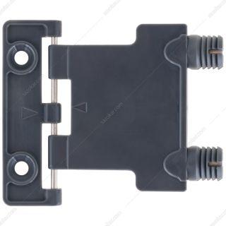 استابلیزر مناسب پنل جلو و کف اسمارت باکس صامت مدل 12790461