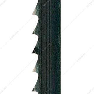 تیغ اره نواری شپخ ابعاد 2895×0.65×6 مدل 73230702 مناسب برای مدل BASA4