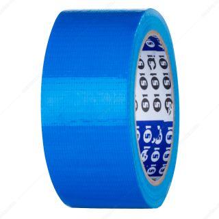 چسب برزنتی S1 مدل all weather - Blue25 - رنگ آبی