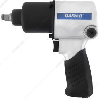 آچار بکس بادی 1.2 اینچ دامار مدل DM5044