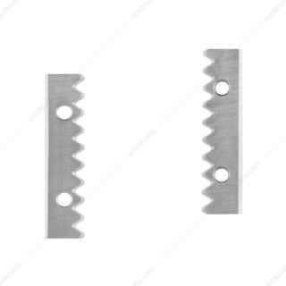 تیغه توپی جوینت CMT مدل 695.008.01