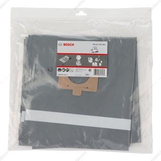 بسته 5 عددی پاکت جاروبرقی بوش مدل 2605411231