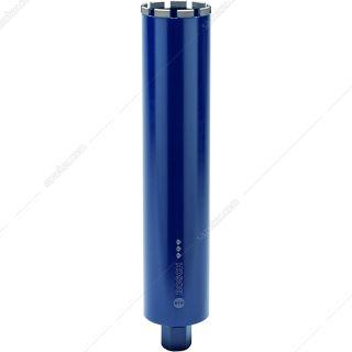 مته نمونه بردار قطر 102 میلیمتر بوش مدل 2608601366