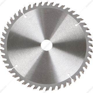 تیغ اره گردچند منظوره شپخ ابعاد 40×2.8×30×216 مدل 7901200701 مناسب برای مدل HM80MP