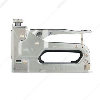 منگنه کوب دستی رونیکس ساخت تایوان مدل RH-4801