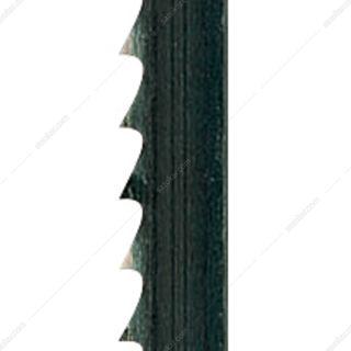 تیغ اره نواری شپخ ابعاد 1490×0.36×6 مدل 73220704 مناسب برای مدل BASA1