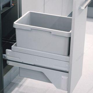 سطل چند منظوره هایلو مدل یوروکار گواس جهت یونیت 30 کد 361012 فانتونی مدل Q230