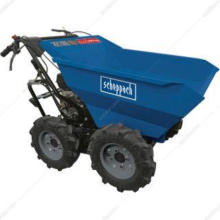 فرغون بنزینی 300 کیلوگرمی شپخ مدل 5908802903 - DP3000