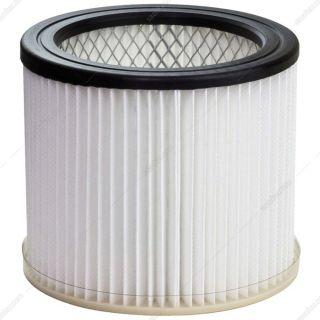 فیلتر هپا جاروبرقی شپخ مدل 7907702701 مناسب برای مدل ASP12-ES / ASP15-ES