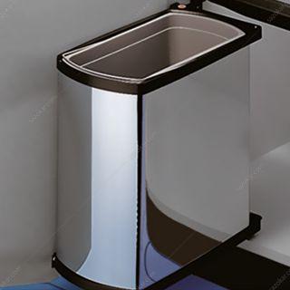 سطل چند منظوره هایلو مدل آنو جهت یونیت 45 به بالا کد341810 فانتونی مدل Q145