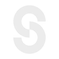 اینورتر 200 آمپر رونیکس مدل RH-4602