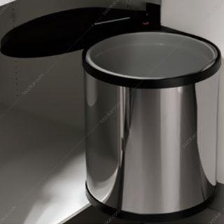 سطل چند منظوره هایلو مدل مونو جهت یونیت 40 به بالا کد351503 فانتونی مدل Q340