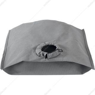 کیسه جاروبرقی شپخ مدل 3906307701 مناسب برای مدل HD2P