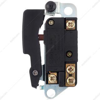 کلید 0810 فونیکس مدل key-0810