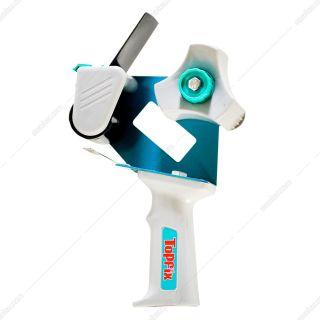 دستگاه چسب کش تاپ فیکس مدل white