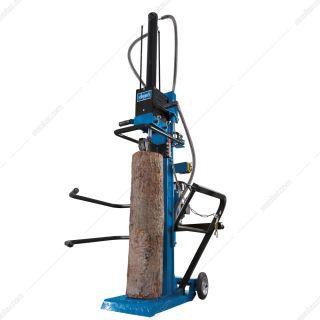دستگاه چوب بری برقی 14 تن شپخ مدل 5905314902 - HL1450