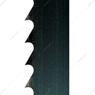 تیغ اره نواری شپخ ابعاد 1490×0.36×12 مدل 73220701 مناسب برای مدل BASA1