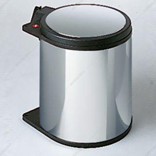سطل چند منظوره هایلو مدل بیگ باکس جهت یونیت 40 به بالا کد372010 فانتونی مدل Q440