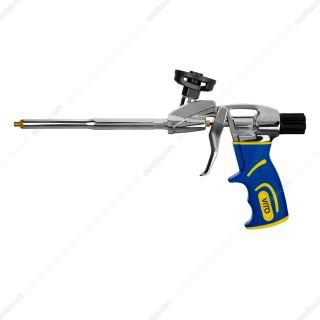 تفنگ اسپری فوم ویتو مدل V86