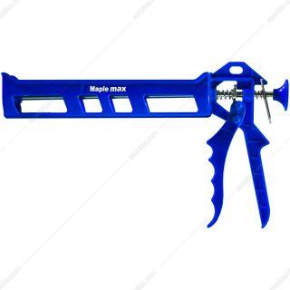 تفنگ چسب آکواریوم مپل مکس مدل max01