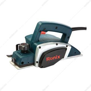 رنده رونیکس مدل 9210