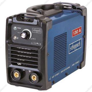 اینورتر جوشکاری 130 آمپر شپخ مدل 5906602903 - WSE1000