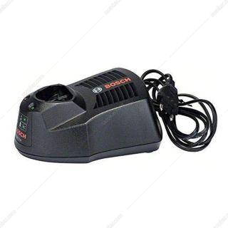 شارژر سریع باتری 10.8 ولت بوش مدل AL 1130 CV